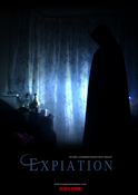 Expiation_Poster_Comp-web_thumb