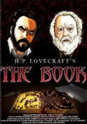 H.P. Lovecraft's The Book (2008)