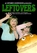 Leftovers: A Tale of the Killer Sandwich (2005)