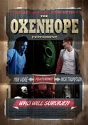 The Oxenhope Experiment (2009)