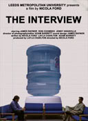poster_interview