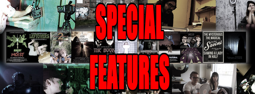 special_features
